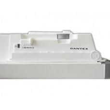 Dantex SE45N-15 Конвектор