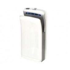 Electrolux EHDA-HPF-1200W Сушилка для рук