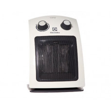 Electrolux EFH/C-5115 Тепловентилятор