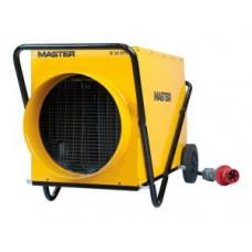 Master B 30 EPR электротепловентилятор