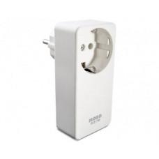 Nobo RCE 700 (приемник-розетка) термостат