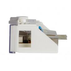 Nobo R80 PDE термостат